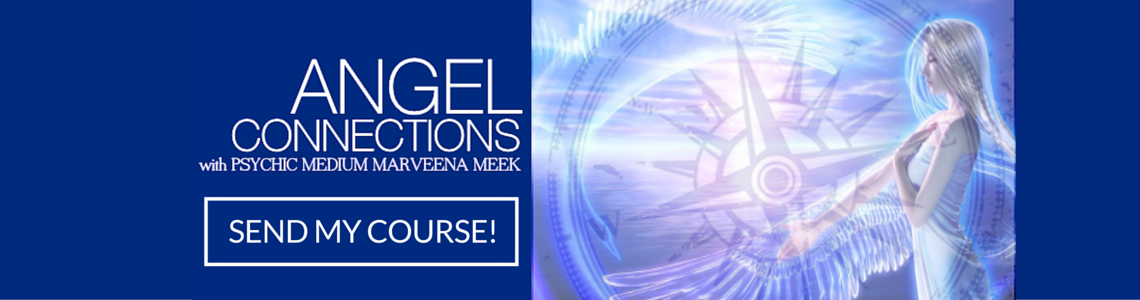 CLICK HERE TO GET YOUR ANGEL CONNECTIONS ECOURSE TODAY!!!