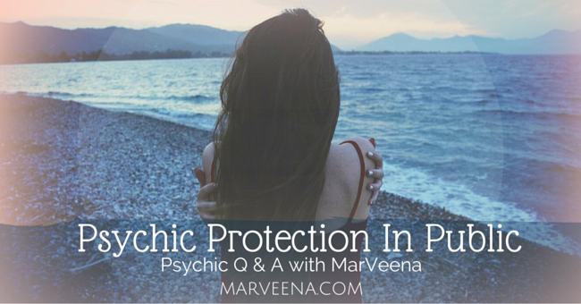 white light, Psychic protection, psychic attack,