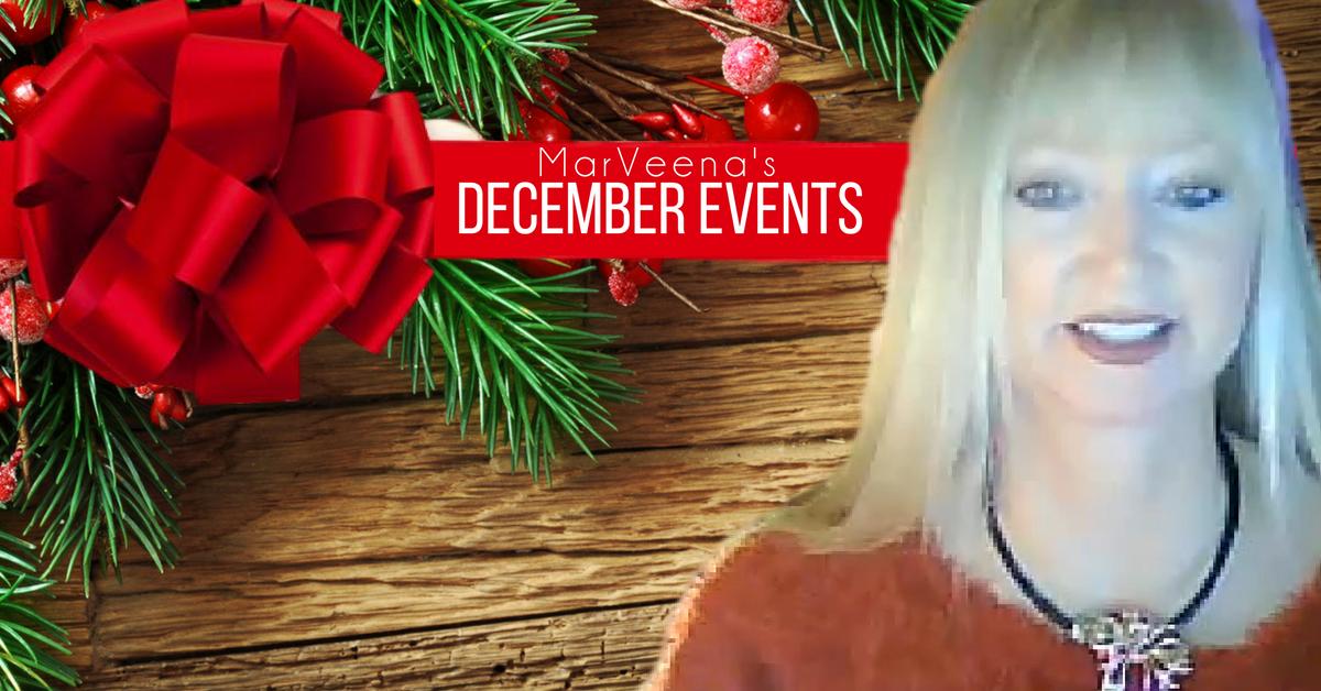 marveenas-december-events