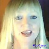 Psychic Q & A With MarVeena #133 Corded Entities