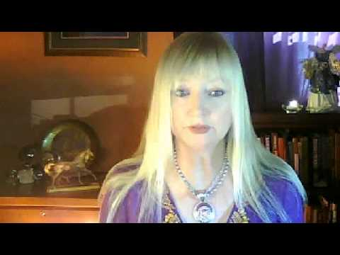 Psychic Q & A With MarVeena Episode #60 Develop Better Self Worth