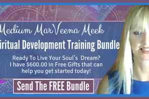 Spiritual Development Bundle
