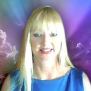 Psychic Q&A With MarVeena #114 Divine Feminine