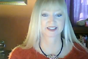 Psychic Q&A With MarVeena #111 Star Seeds