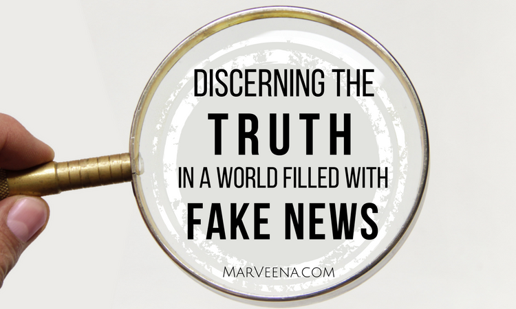 discerning truth, fake news, soul clearing, spiritual development, MarVeena.com, Psychic Medium MarVeena Meek Dallas TX