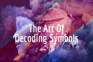 #154 Decoding Symbols