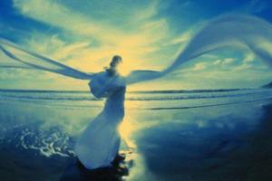 #155 Mindset Myths of Grief